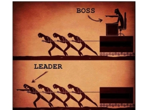Leader vs Boss.001